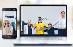 Yaani Reklam Filmi Turkcell Yeni Reklam