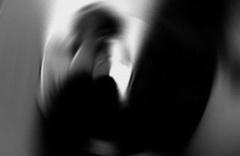 Hakkari'de kız çocuğuna cinsel istismar davasında kuzene 8 yıl 4 ay hapis