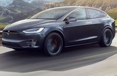Elon Musk Tesla Y modelini tanıttı fiyatı ve özellikleri bomba gibi
