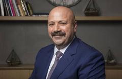 Turkcell'in eski CEO'su Terzioğlu'nun darbeci akserlere bomba yanıtı: S... gidin