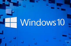 Microsoft Windows 10 kullananlara uyarı! Hemen kaldırın
