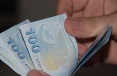 2022 maaşı alanlara bayram ikramiyesi verilecek mi?