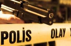 Diyarbakır Hani'de bıçaklı ve silahlı kavga 3 kişi hayatını kaybetti