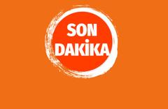 Marmara Denizi'nde korkutan deprem! İstanbul'dan hissedildi