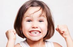 Süt dişlerine kanal tedavi işlemi yapılır mı?