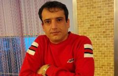 Konya'da akılalmaz cinayet! Ağzına çamur doldurup boğmuş