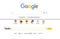 Google ve Yandex 18 Mart'a yine sessiz kaldı!