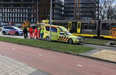 Hollanda'da silahlı saldırı! Ölü ve yaralılar var