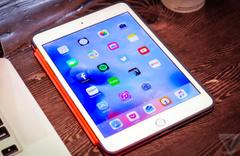 iPad Mini tanıtıldı işte Türkiye fiyatı ve özellikleri