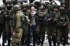 """BM Komisyonu'ndan İsrail'e """"savaş suçu"""" ısrarı!"""