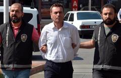 Kahramanmaraş'ta cinayet göz göre göre gelmiş