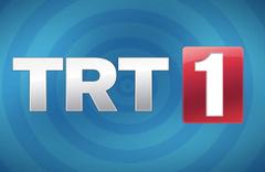 TRT 1 Halka dizisi için anlaşmayı yırttı! Yeni sezonda artık ekranda yok