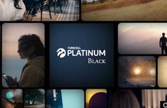 Turkcell Platinum Reklamı filmi