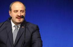 Mustafa Varank: Amasya'nın 20 yıllık hayali gerçek oldu!