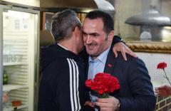 Haydar Ali Yıldız aslen nereli eşi kimdir? AK Parti Beyoğlu'na onu seçti