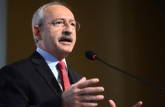 Kemal Kılıçdaroğlu'ndan Erdoğan'a çağrı: İptal et ben sana 50 milyon dolar bulacağım