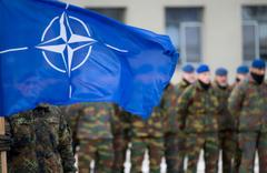 NATO'dan ikinci skandal aralarında Erdoğan da var