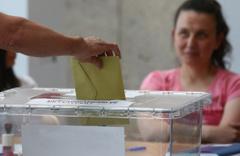 2019 yerel anket sonuçları Gezici İstanbul'da kim önde?