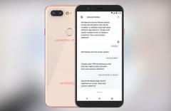 General Mobile android dünyasında bir ilke imza attı!