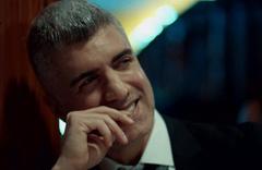 İstanbullu Gelin 77. bölüm 2. fragmanı