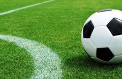 Kulüpler Birliğinden yabancı sınırlaması kararı