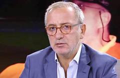 Fatih Altaylı'dan Fenerbahçe'ye olay FETÖ yanıtı