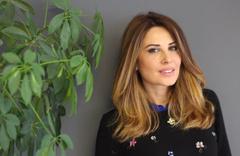 Aslan Burcu haftalık burç yorumu Hande Kazanova anlattı