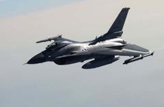 TSK K. Irak'ta terör hedeflerini vurdu 2 terörist öldürüldü