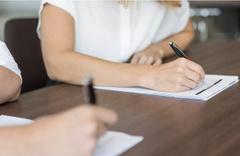 AÖL sınav giriş belgesi çıkarma 2019 Açıklise sınav yeri sorgulama