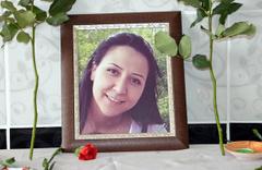 Kahramanmaraş'ta yasak aşk cinayeti sevgilisiyle bir olup...