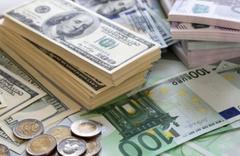 Merkez Bankası'nın döviz rezervleri eridi mi? Çarpıcı açıklamalar...