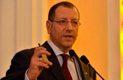 Mete İkiz: Galatasaray'ı belirsiz bir dönem bekliyor
