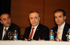 Mustafa Cengiz'den mahkeme açıklaması