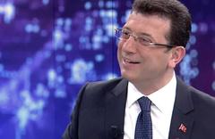 İmamoğlu HDP ittifakı için ne söyledi?