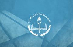 AÖL sınav giriş yeri sorgulama TC ile Açık lise sınav giriş belgesi çıkarma
