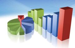 Bursa seçim anket sonuçları kim önde Gezici sonuçları yayınladı