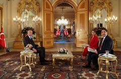 Erdoğan'dan 'şampiyon kim olur' sorusuna yanıt: Ben kahin değilim