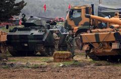 """Bingöl'deki 21 yer """"Geçici Özel Güvenlik Bölgesi"""" ilan edildi"""