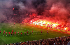 """""""Mahkeme, Galatasaray'a kayyum görevlendirebilir"""" iddiası bomba gibi düştü!"""