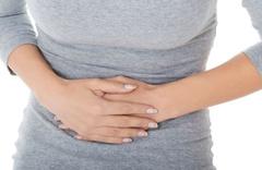 Kadınlarda ağrılı adet dönemi neden olur işte tedavi yöntemi