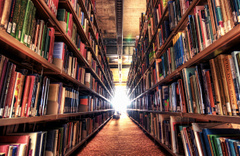 Kütüphaneler Haftası nedir 2019 kaç gün sürecek etkinlik listesi