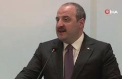 """Bakan Varank: """"Cumhur İttifakının 31 Mart'ta başarısızlığını ellerini ovuşturarak bekleyenler var"""""""