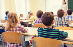 19 Mayıs okullar tatil mi 2019 hangi güne denk geliyor