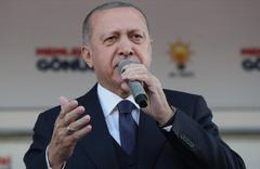 Cumhurbaşkanı Erdoğan'dan son dakika seçim mesajı kimseyi dışlamadan...