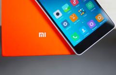 Xiaomi Türkiye'de bir ilki gerçekleştirmek için kolları sıvadı