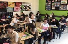 E okul VBS girişi sınav sonuçları nasıl sorgulanır TC ile giriş