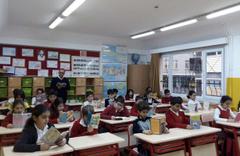Okullar ne zaman açılacak 2019-2020 güncel eğitim akademik takvimi