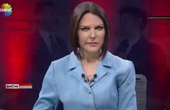Ece Üner'den Yaşar Alptekin'e: Kadına fiyat biçmek suretiyle ticaretleştirene ne denir?