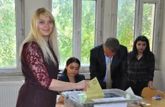 ADANA seçim sonuçları 2019 yerel seçimleri Adana ilçeleri sonucu