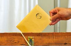 Sakarya seçim sonuçları 2019 kim aldı Sakarya 2019 ilçe sonuçları